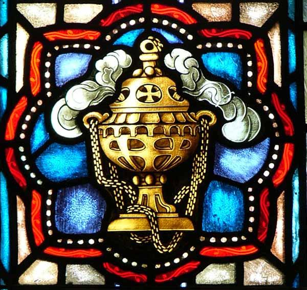 BC_St._Ignatius_apse_window_3